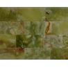 Buy cheap Dark Green Onyx Mosaic (3