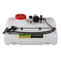 Buy cheap electric Sprayer SFSP-100 from wholesalers