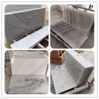 Wholesale Popular New Product Cheapest Viscount White Tiles/Slabs,White Granite,Granite Wall&Floor from china suppliers