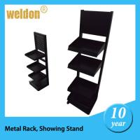 Wholesale Showing stand display holder brackets from china suppliers