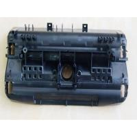Wholesale ABS / PP / PE High Precision Injection Molding , Injection Molded Plastic Components from china suppliers