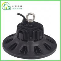 Wholesale 60/90/120° High Bay LED Lighting Waterproof With 160lm/W Efficiency , AC100-240V from china suppliers