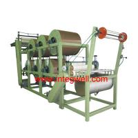Wholesale 6-cylinder Starching and Finishing Machine from china suppliers