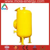 Wholesale High quality biogas desulfurizer from china suppliers