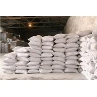 Calcium Aluminate Cement : Calcium alumina cement high refractory