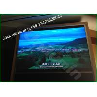 Wholesale Super Slim High Refresh Rate Indoor LED Video Wall Display Advertising High brightness from china suppliers