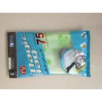 Wholesale Water - proof Space Saver PA + PE Sealed Vacuum Compressed Bag for Clothes from china suppliers