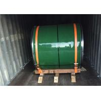 Wholesale 304 Stainless Steel Color Coated CoilHigh Strength JIS ASTM EN Standard from china suppliers