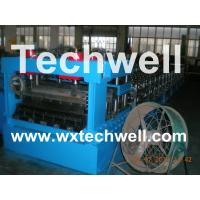 Wholesale Steel Corrugated Wall Panel Roll Forming Machine from china suppliers