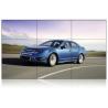 Buy cheap Multi Screen Lcd Video Walls 3.9mm Ultra Narrow Bezel And 450 Nits Brightness from wholesalers