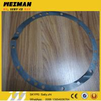 Wholesale Original gasket  for ZF transmission 4WG180, 4644302211, 4644301262, 4644321244, 4644311214, 4644311209  for sale from china suppliers