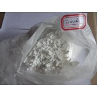 Buy cheap Raw Steroids 99% White Dianabol / Methandienone Bodybuilding Powder  CAS 72-63-9 from wholesalers