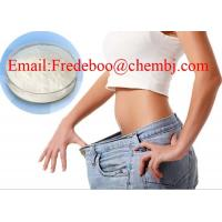 Wholesale 99% Purity White Weight Loss Steroids Powder Orlistat / Orlipastat for Fat Burning from china suppliers