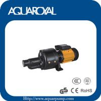 Wholesale Self-priming pump,Jet pump,surface pump DP505D from china suppliers