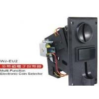 Wholesale Multi-function Electronic Coin Selector from china suppliers