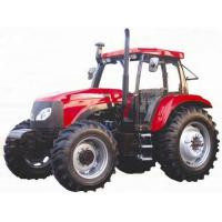 Buy cheap tractor 160HP from wholesalers