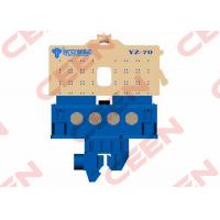 Wholesale YZ-70 Vibratory Hammer Rental Germany-imported bearing Solid clamps from china suppliers