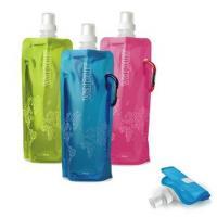 Wholesale Hiking Plastic Drinking Water Bags for Juice / Milk / Soybean Milk from china suppliers