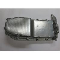 Wholesale Gm Daewoo Engine Oil Pan Sump , Engine Oil Pan 92065756 / 5493842 / 5493836 from china suppliers