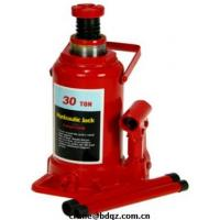 Wholesale Hydraulic Bottle Jack from china suppliers