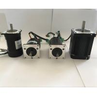 Wholesale Permanent Magnet Electric Brushless DC Motor 2400R/Min High Speed 3 Phase from china suppliers