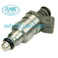 Wholesale 501.001.02 INYECTOR MARELLI 50100102TEMPRA 2.0 16V - GOL 2.0 GTI iwp 174 IW174 from china suppliers