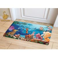Wholesale Washable Soft Floor Rugs For Teenage Bedrooms Home Decoration from china suppliers