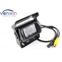 Wholesale Best Waterproof CMOS CCD AHD Night Vision Car Vehicle Camera for Security System from china suppliers