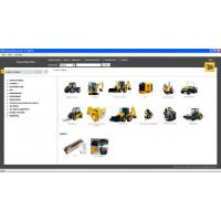 Wholesale wl programmer 2015 all models JCB Service Manuals and repair manuals from china suppliers