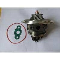 Wholesale High Performance GT1752 turbo charger Saab 9-3 9-5 B205E B205L turbocharger CHRA Cartridge from china suppliers