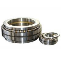 Wholesale Motorcycle engine Ball Thrust Bearing from china suppliers