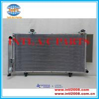 Wholesale Car AC Condenser for SCION XA 05-06 88450-52230 from china suppliers