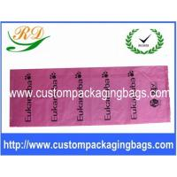 Wholesale OXO Biodegradable Dog Poop Bags from china suppliers