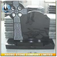 Wholesale Celtic Cross Headstone from china suppliers