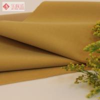 Wholesale Long Nylon Fiber Upholstery Velvet Fabric Knitting For Jewelry Pouch from china suppliers