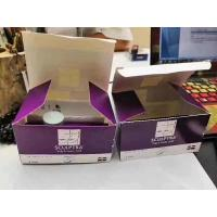 China Crossed-linked hyaluronic acid fillers , purple sculptra for face anti-aging face beauty on sale