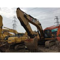 Wholesale Used CATERPILLAR 336D excavator for sale from china suppliers