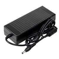 Wholesale ABS Material 20V 6A Asus 120w Laptop AC Adapter charger with 2 years warranty from china suppliers
