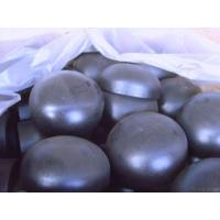 Wholesale Steel Pipe Caps from china suppliers