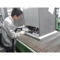 Wholesale Back Row Machine Room Three Phase HF Welding Machines 0.35 ~ 0.45 Mpa 11KVA from china suppliers
