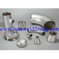 Wholesale ASTM A403 WP304 316L 14 Inch Stainless Steel Cap DN350 Pipe Fittings ASME ANSI B16.9 from china suppliers