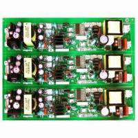 Wholesale PCBA with Green Solder Mask, OEM/ODM Services are Provided from china suppliers