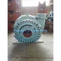 Wholesale Dredge mud Pump from china suppliers
