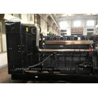 Wholesale Auto Start Diesel Generator from china suppliers