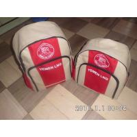 Wholesale promotional backpack-low price backpack from china suppliers