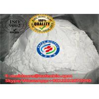 Wholesale CAS 7207-92-3 Anabolic Steroids Powder Nandrolone Propionate for Muscle Growth from china suppliers