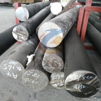 Wholesale Alloy60 1.3954 X2CrNiMnMoN22-17-8-4 S21800 Stainless Steel Round Bar in Stock from china suppliers