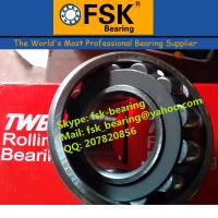 Wholesale Wuxi Spherical Roller Bearings TWB 22307C3W33/22308C3W33/22309C3W33/22310C3/W33 from china suppliers
