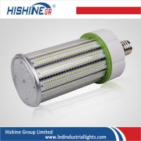 Wholesale Waterproof IP65 Led Corn Lamp E40 Led Corn Light 100-115lm / W 360 Degree from china suppliers