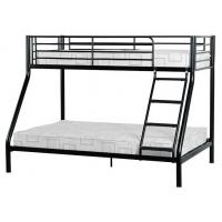 Wholesale Heavy Duty Adult Home Furniture Bunk Beds With Stairs Two Floor Durable from china suppliers